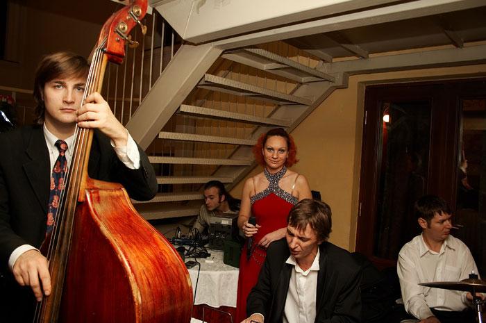 джаз фото сусловой отличается большей величиной